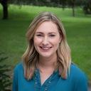 Natalie Emerson avatar