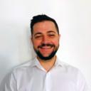 Killian - Support Director avatar