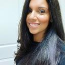 Seema Mehta avatar