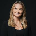 Ilona Sotamaa avatar
