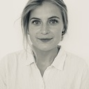 Felicia Olofsson avatar