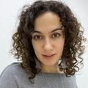 Marianna Krasnekova avatar