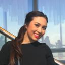 Katrina Hansen avatar