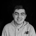 Sean Placido-Stewart avatar