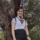 Gabi Hardy avatar