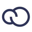 Nuvemshop avatar