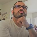 Roman Moya avatar