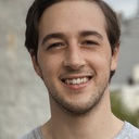 Andrew Varga avatar