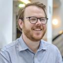 Dr Phil McElnay avatar