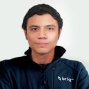 Ángel Gamas avatar