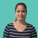 Jennifer Barbaza avatar