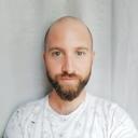 Mickael Di Fazio avatar