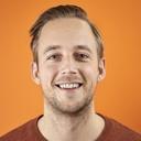 Niklas Thorin avatar