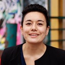 Mathilde Truong avatar