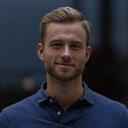 Lukas Grenstad avatar