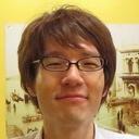 中村雄 avatar