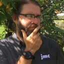 Paul Freid avatar