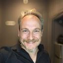 James Carlson avatar