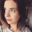 Shauna Farrell avatar