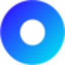 プライズ株式会社カスタマーサクセスチーム avatar