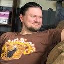 Trevor Register avatar