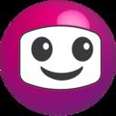 Wizu Bot avatar