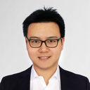 Audy Chuang avatar
