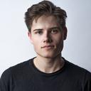 Vytenis Sidabras avatar