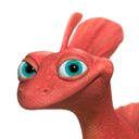 Kick avatar