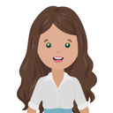 Sophie Hibbert avatar
