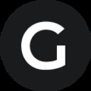 iGenius marketing avatar