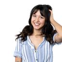 Sharon van Donkelaar avatar