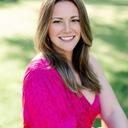 Whitney Harriss avatar