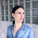 Anastasia Platitsyna avatar