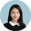 Eugene Choe avatar