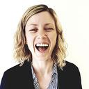 Dee Miller avatar