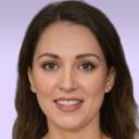 Claudia Nilson avatar