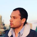 Manuel Montenegro avatar