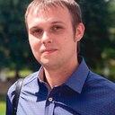 Andrey avatar
