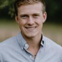 Hannes Svensson avatar