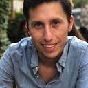 Maciej Mazurowski avatar