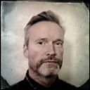 Matt Fenn avatar