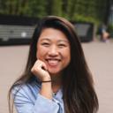 Anna Chiu avatar