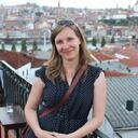 Susanne Hultsch avatar
