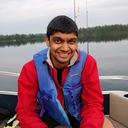 Sahil Tadwalkar avatar