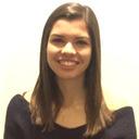 Megan Weinberg avatar