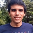 Carlos Bracho avatar