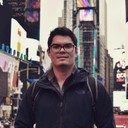 Francisco Sandoval avatar
