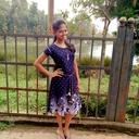 Sangeetha avatar