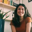 Jess Kukla avatar